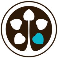 Contribution logo